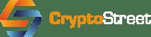 CryptoStreet * Bitcoin, Cryptocurrency and Blockchain News