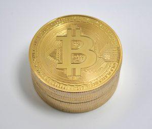 Bitcoin Ethereum Regulations Icos
