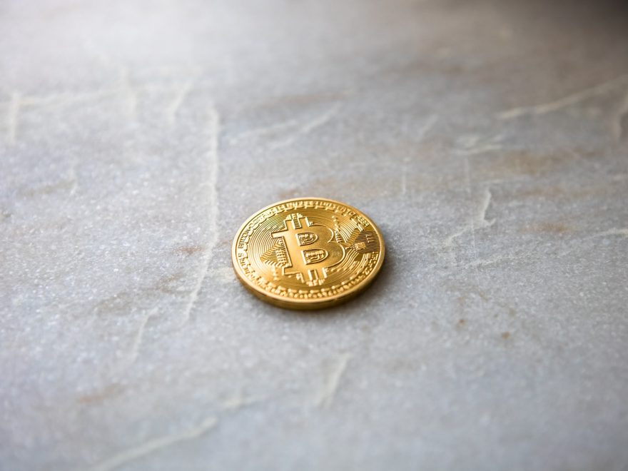 The Lightning Network Opens a New Door for Bitcoin Transactions