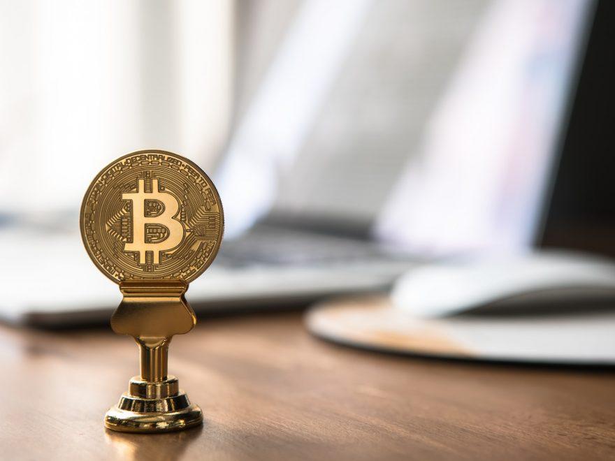 Crypto Update 5th September