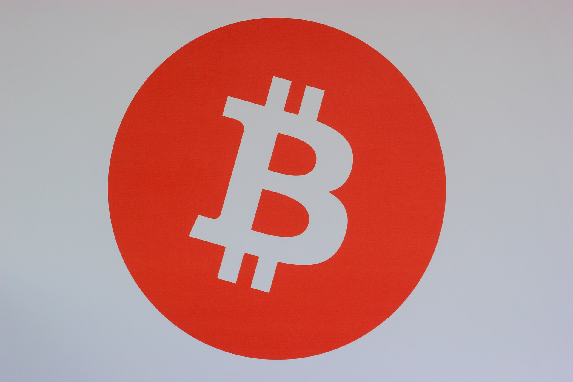 Four US Cryptocurrency Exchanges Under Investigation For Price Manipulation