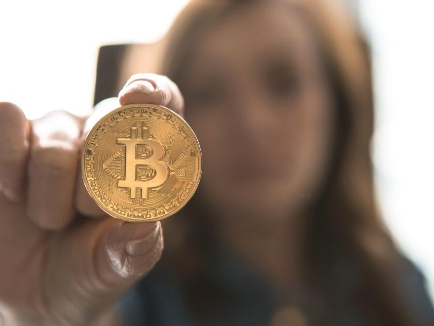 Kin Pioneering Social Media Cryptocurrency