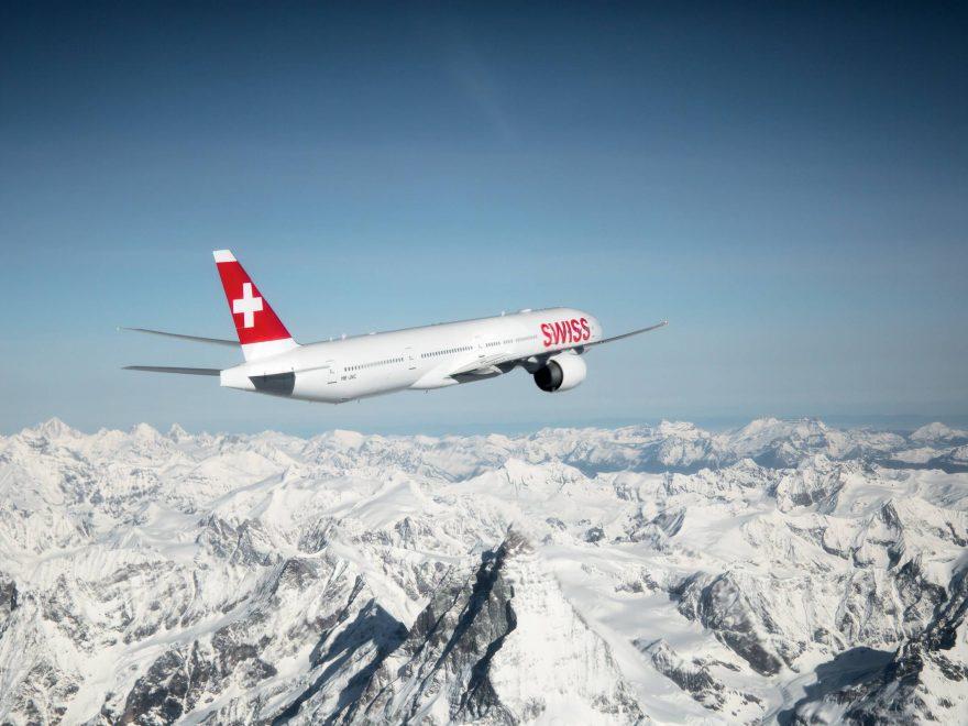 Finma Starts To Invastigate Swiss Icos