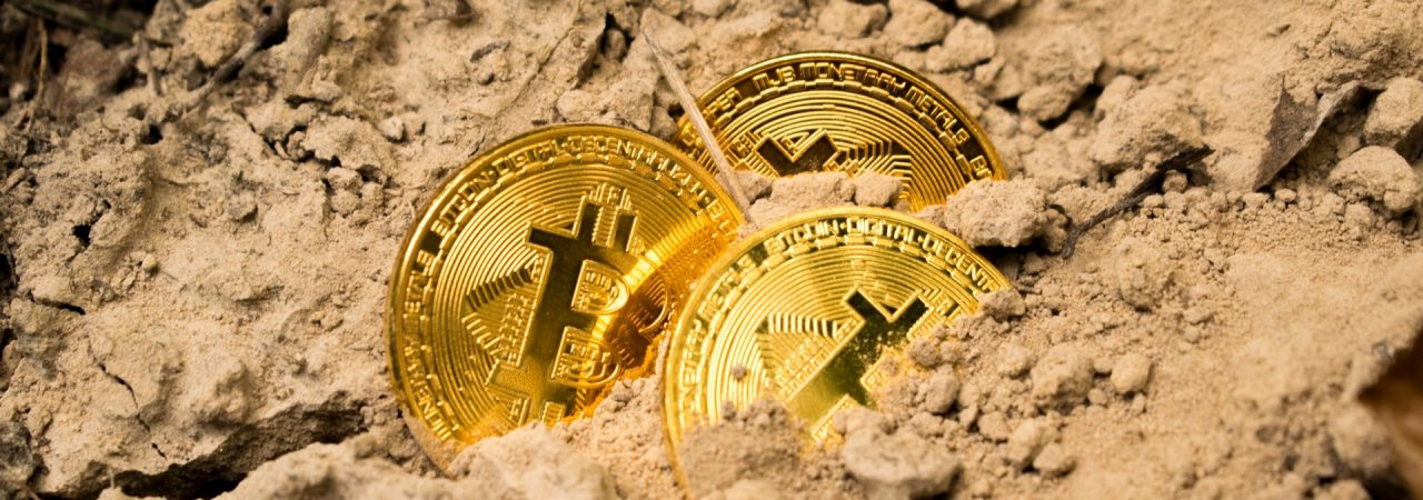 Stellar Lumens The Cryptocurrency That Aims For The Stars