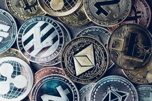 ETH Competition Blockchains Beat Ethereum