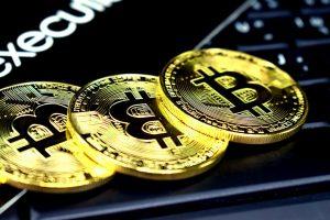 CryptoStreet Interviews