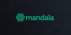 Mandala.Exchange: The People's Exchange of 2021