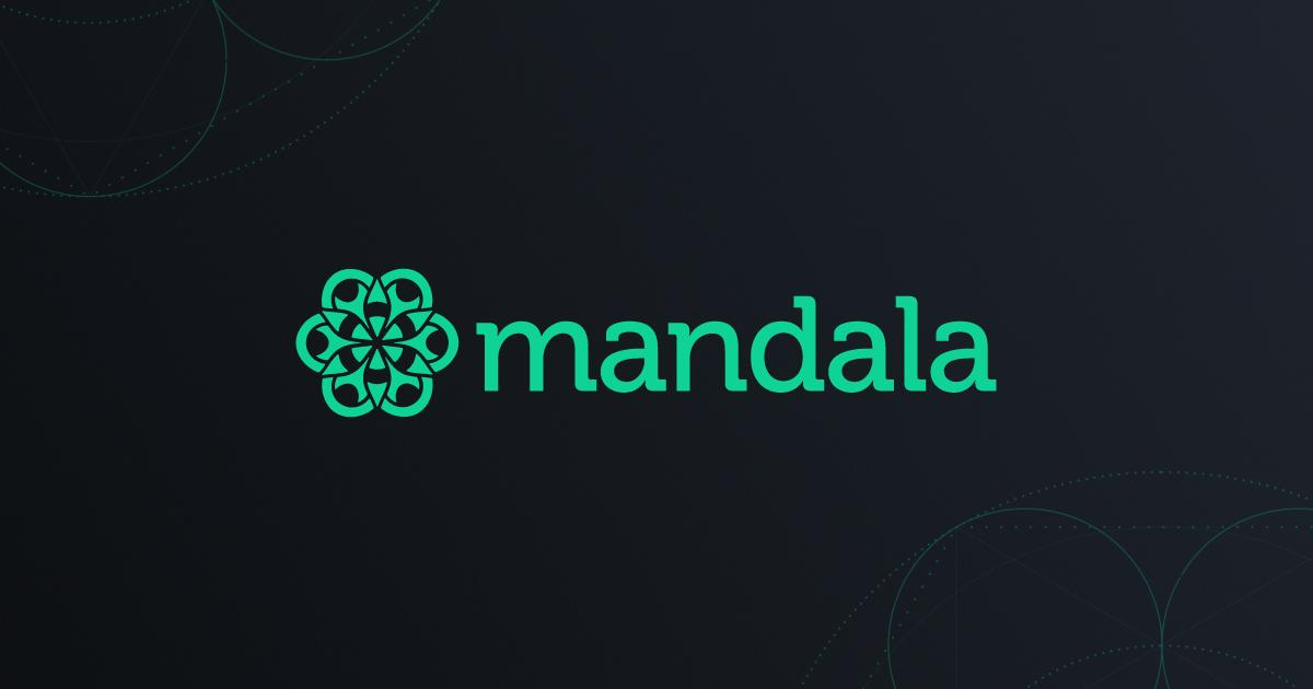 Mandala.Exchange: The People's Exchange of 2021