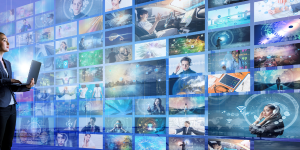 State Of Streaming Industry 2021: Blockchain Presents Disruptive Innovations